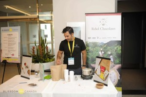 Chatting with Casey 0012 — In a Nutshell, What Craft Chocolate's All About! — Richard Badra at Work