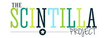 The Scintilla Project Logo