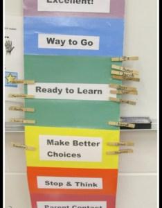 also classroom rules and expectations mrs peitz   rd grade rh caseypeitz weebly