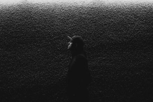 Alone-11
