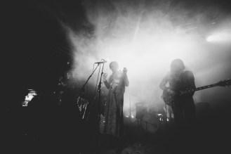 Motopony_Live-5