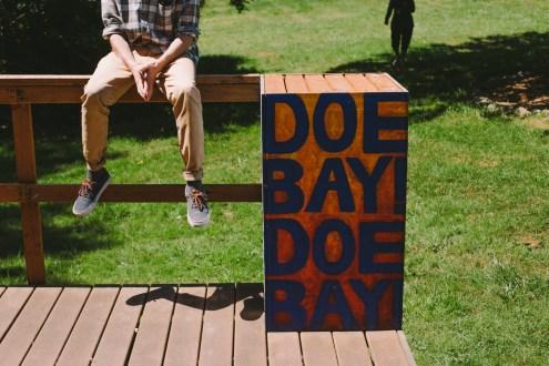 WDB Spring 2015 (web)-101