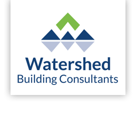 Welcome Watershed Building Consultants
