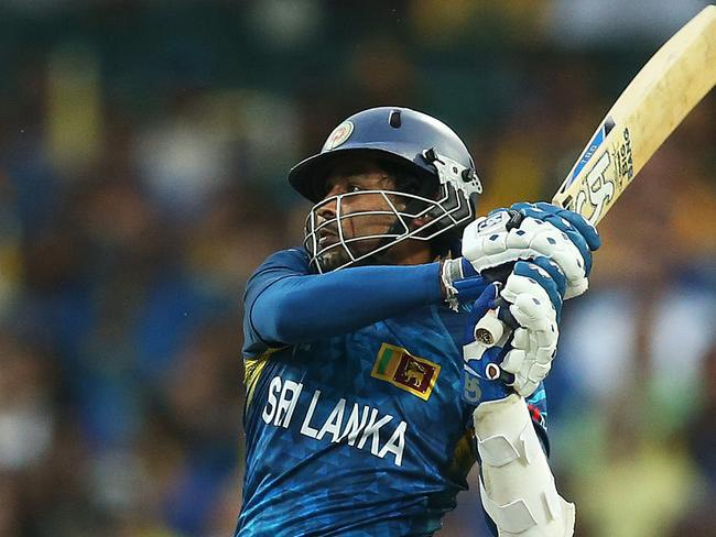 You are currently viewing Add a touch of Sri Lankan Class.
