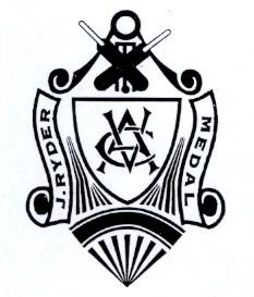 Casey South Melbourne Cricket Club
