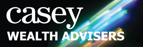 Casey Wealth Logo