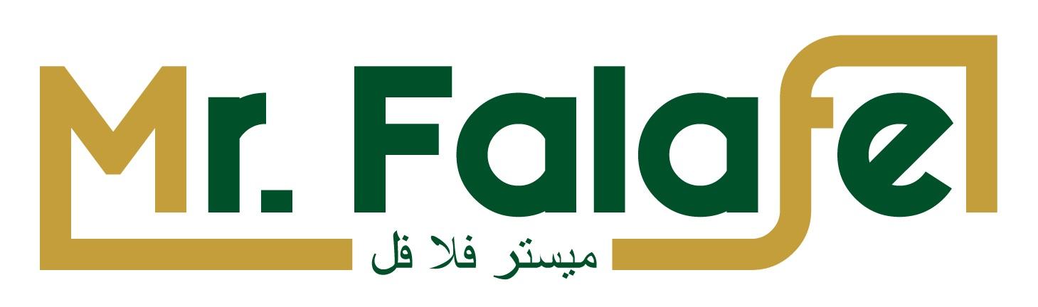 Mr. Falafel - CC La Granja, Valencia