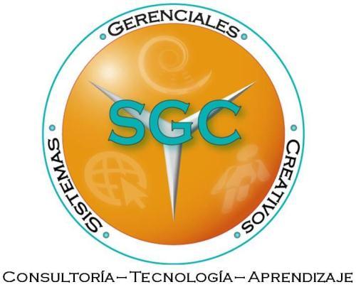 SGC Consultores - San Blas, Valencia