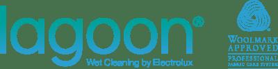 Lagoon - pametno čišćenje odjeće
