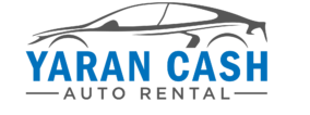 Specializing in Cash Auto Rentals, 619-340-0999