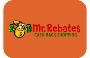 cashback-mr-rebates