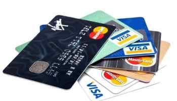 信用卡換現金周轉新選擇