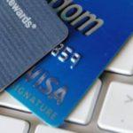 信用卡換現金滿足資金所需