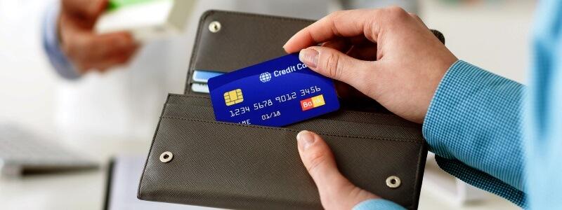 刷卡換現金消費還款因人而異