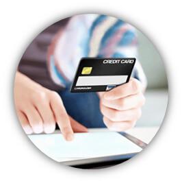 線上刷卡換現金快速安全