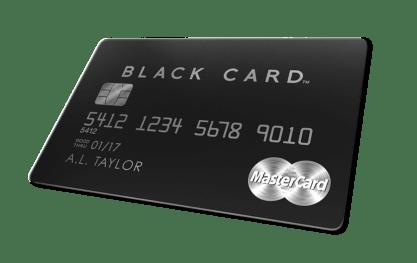 信用卡換現金 借錢快速