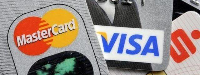 刷卡換現金 的服務品牌發展模式