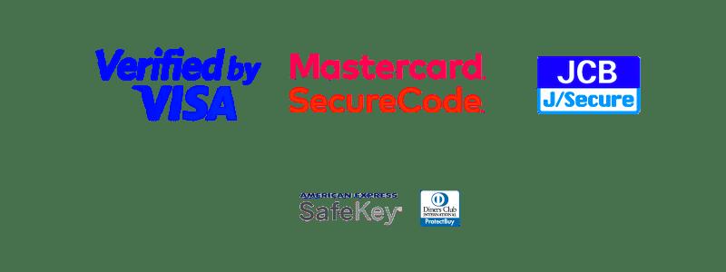 信用卡如何申請「3D驗證」密碼