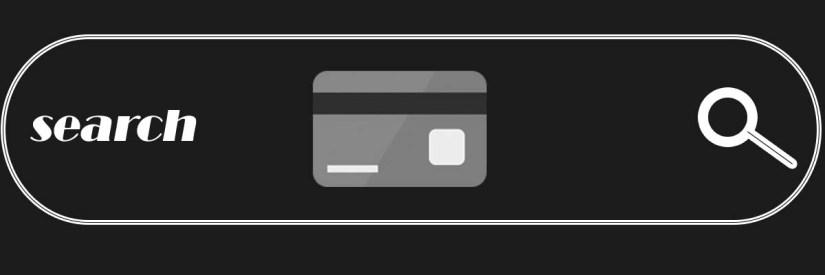 信用卡換現金指南