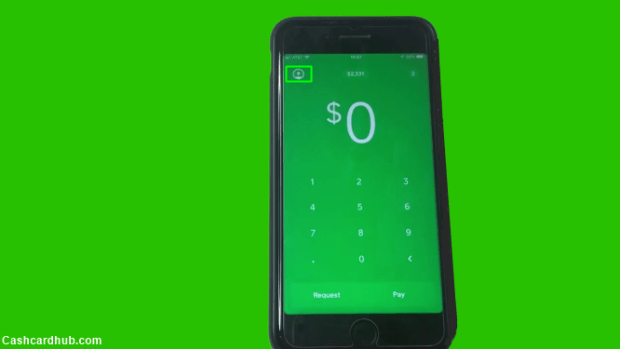 How to Add Money to Cash App Card: The Definitive Guide (2019)