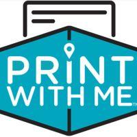 PrintWithMe