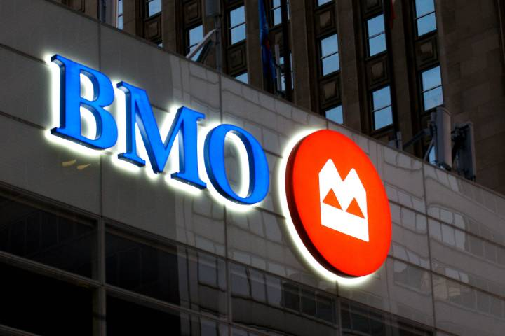 Bank of Montreal Approves of 175$ Million Transaction with Canopy Growth Corp (TSX: WEED)