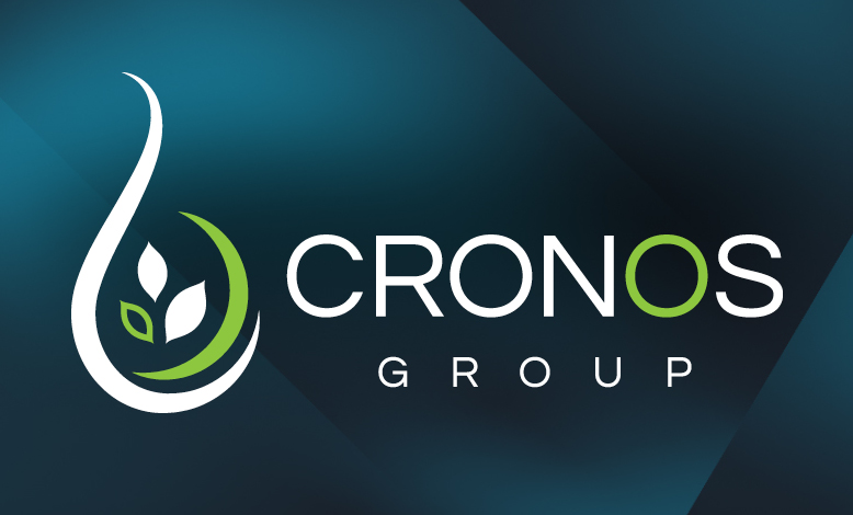 The Cronos Group Has Been Granted Licenses for Cultivation in Australia