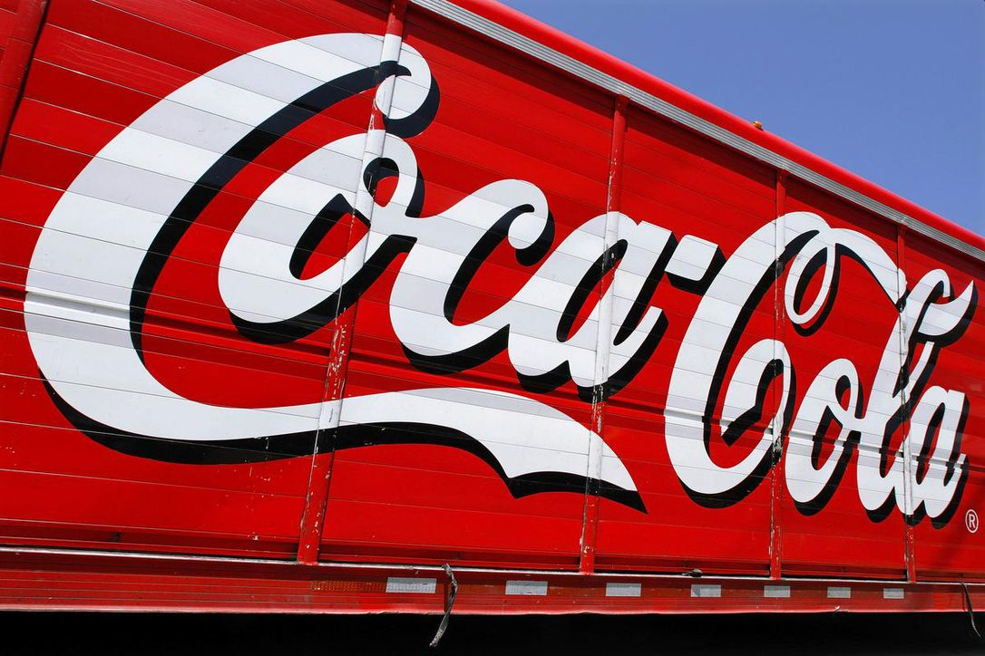 Aurora Cannabis in Discussions with Coca-Cola to Produce CBD Infused Beverages