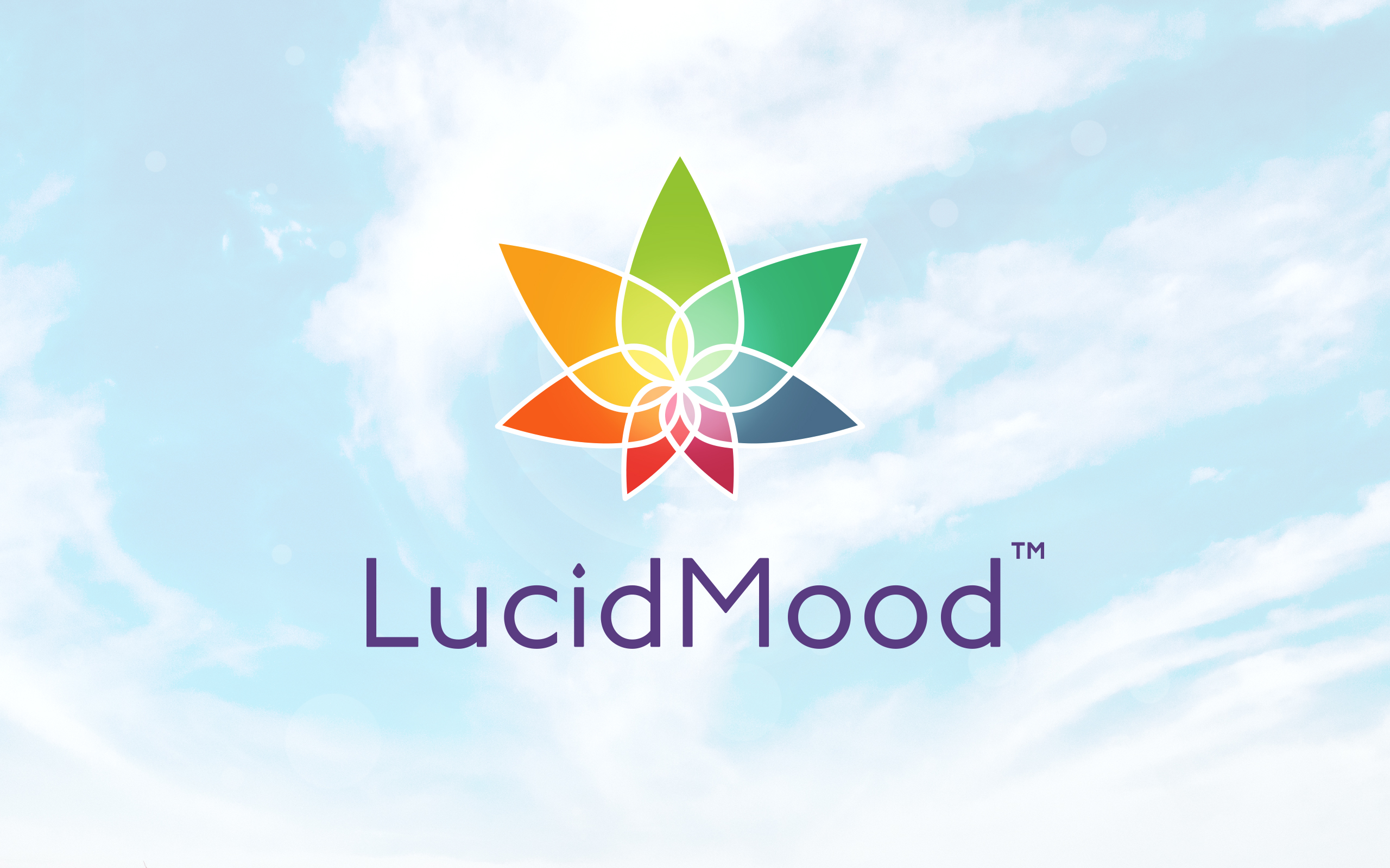 Gotham Green Partners Invests US $4 Million in Chooze Corp to Make LucidMood a National Cannabis Brand