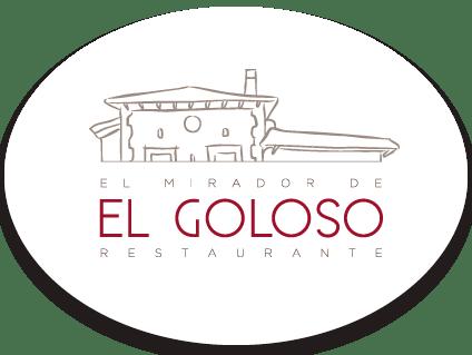 Restaurante El Goloso