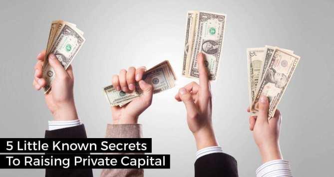 5-secrets-ad-03
