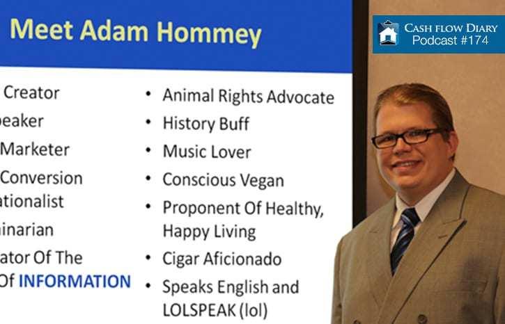 adam-hommey