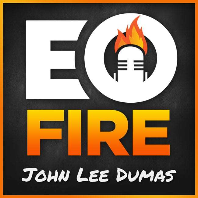 EOF-podcast