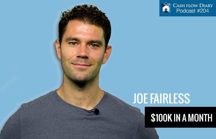 100k-joe-fairless