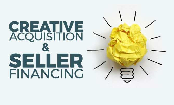 creative-acquisition-and-seller-financing-course