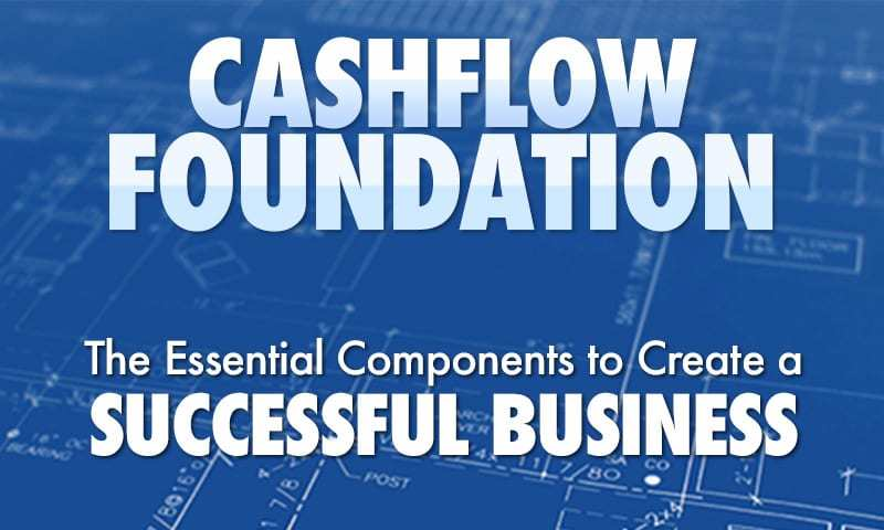 cf-foundations