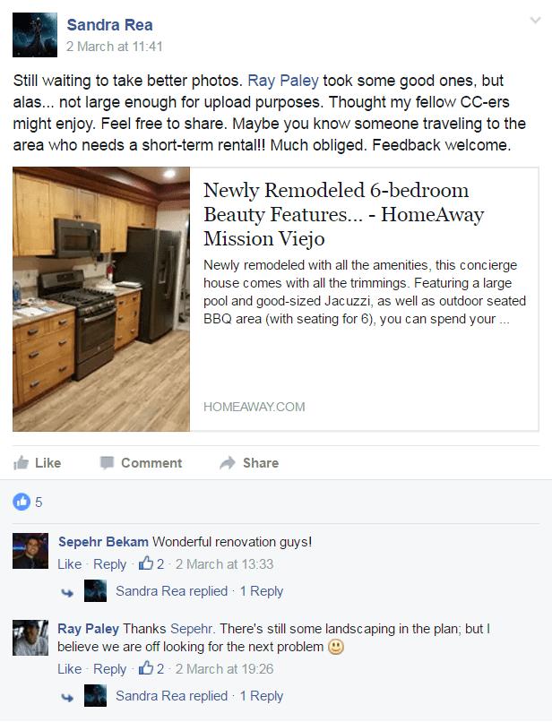 sandra-fb-group-post