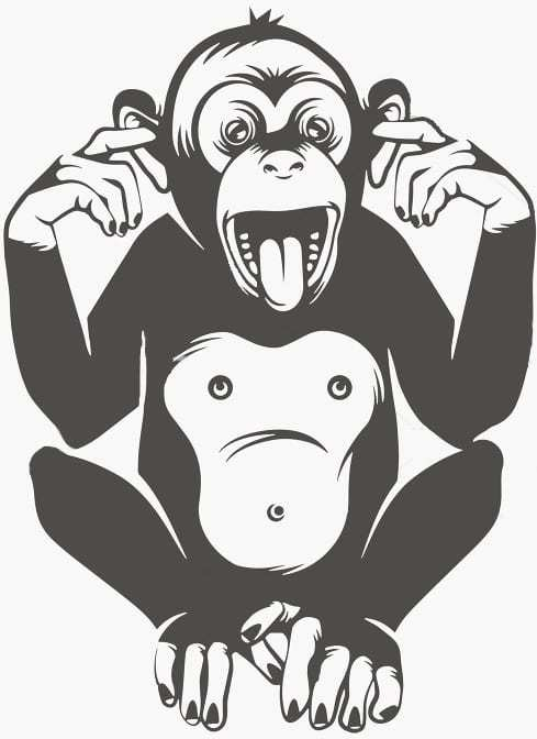 stock-photo-the-three-wise-monkeys-mizaru-covering-his-eyes-sees-no-evil-kikazaru-covering-his-ears-hears-303955235