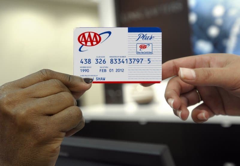 There are even certain situations where a credit card is essential, like many car rental businesses an. Aaanetaccess Com Manage Your Aaa Visa Credit Card Online