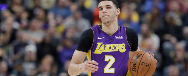 lonzo-ball