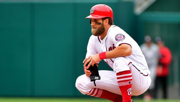 MLB-Bryce-Harper-returns-to-Washington-Nationals-lineup