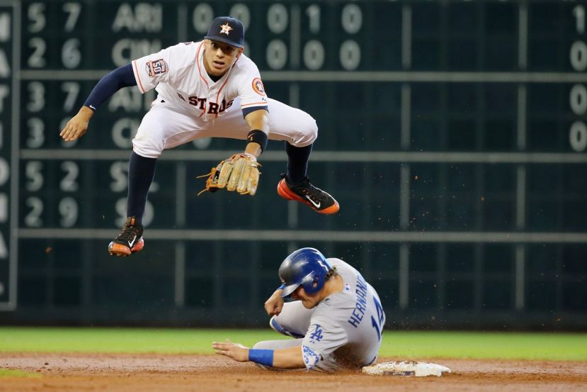Astros vs. Dodgers.jpg