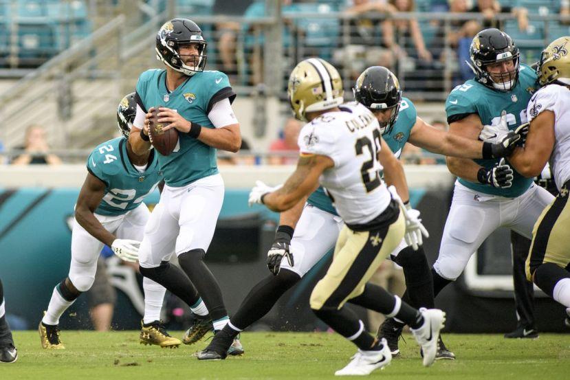 Saturday NFL Matchups: Betting Odds & Predictions | Cash