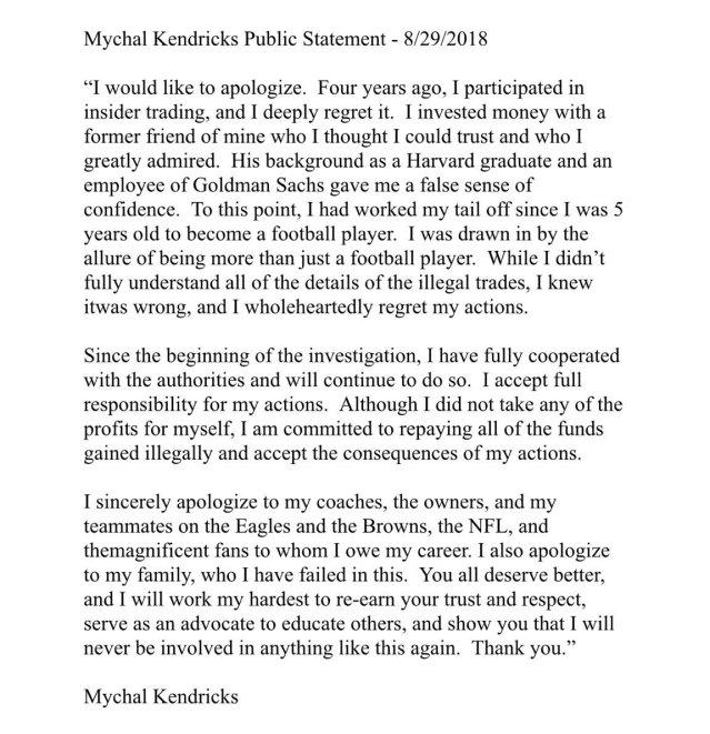 Kendricks Statement.jpg