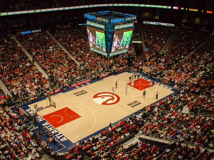 Phillips Arena 2.jpg