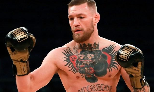 Conor McGregor.jpg