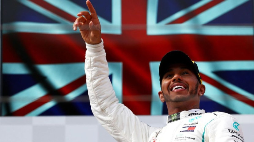 Hamilton-Celebrates.jpg
