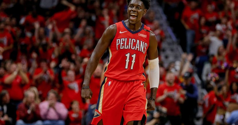 Jrue Holiday.jpg
