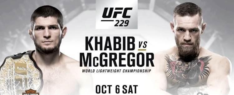 UFC-229-Khabib-vs-Conor