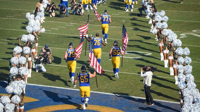 Los Angeles Rams.jpg